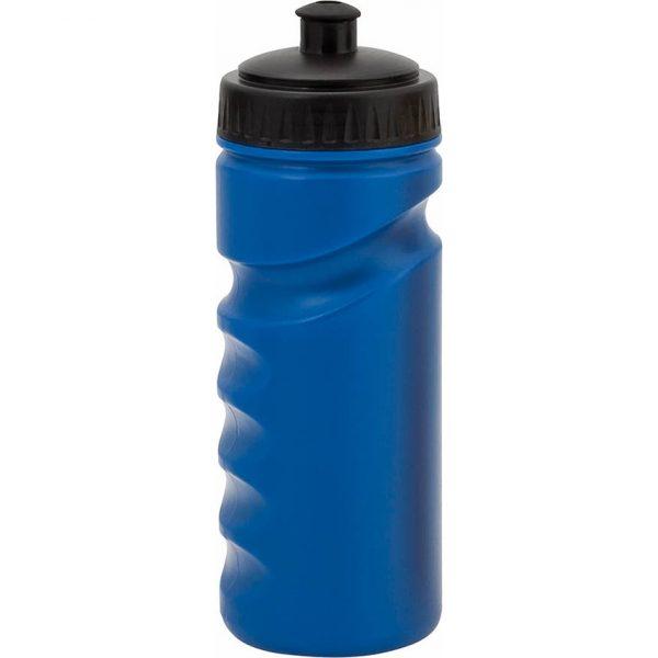 Bidón Iskan Makito - Azul