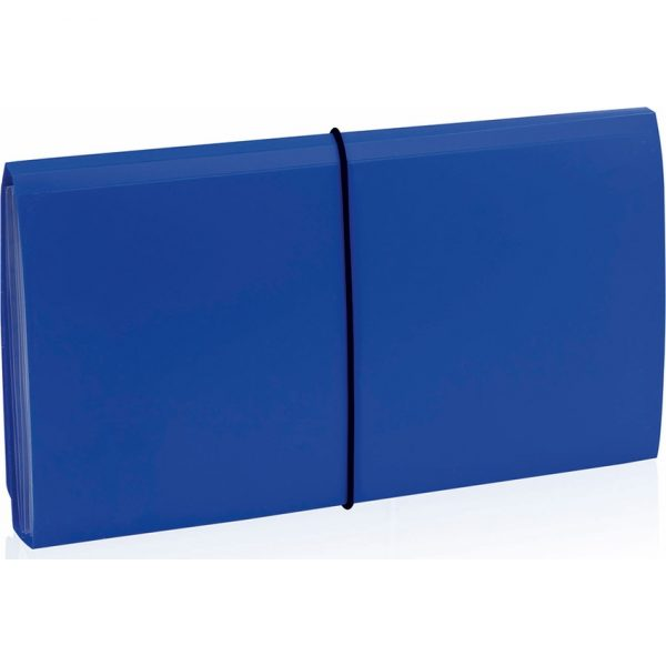 Organizador Lemek Makito - Azul