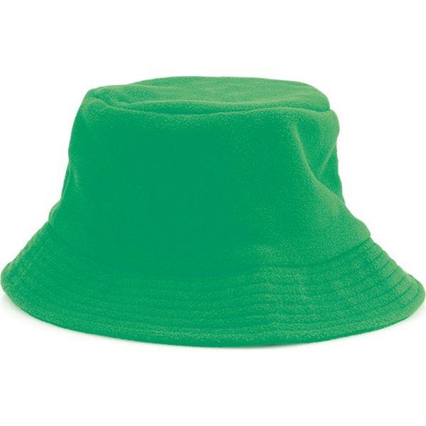 Gorro Aden Makito - Verde