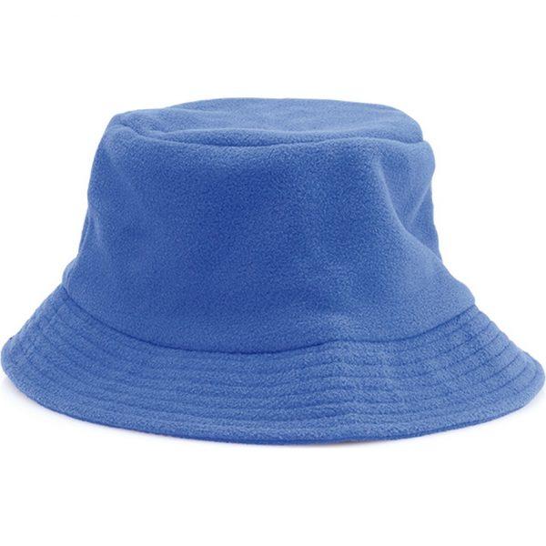 Gorro Aden Makito - Azul