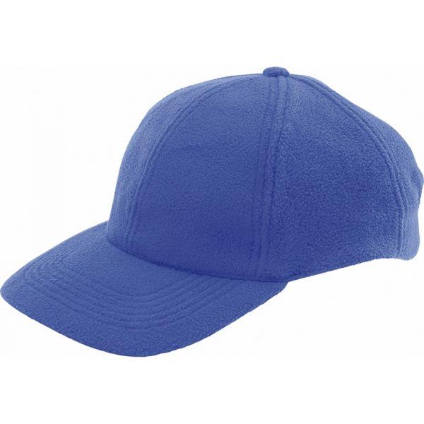 Gorra Vinka Makito - Azul