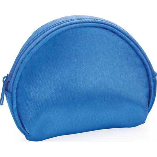 Monedero Volex Makito - Azul Claro