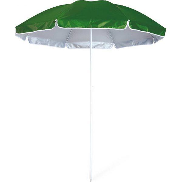 Sombrilla Taner Makito - Verde