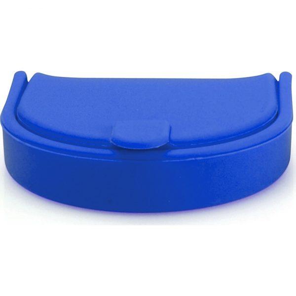 Monedero Tagu Makito - Azul