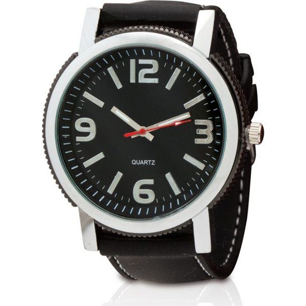 Reloj Lenix Makito - Negro
