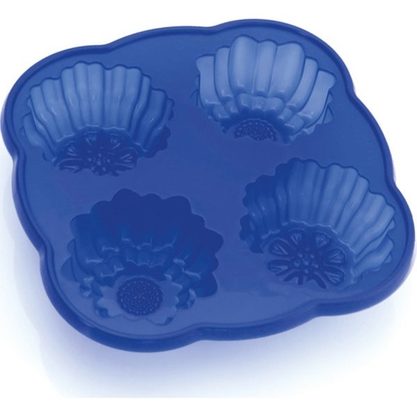 Molde Nela Makito - Azul