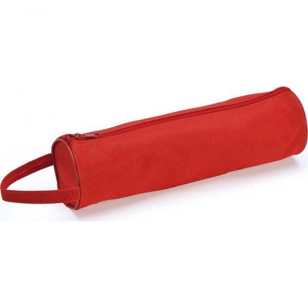 Estuche Celes Makito - Rojo