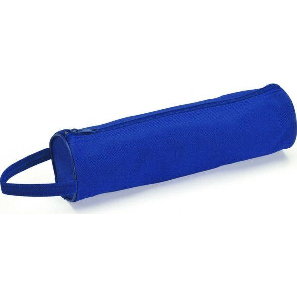 Estuche Celes Makito - Azul