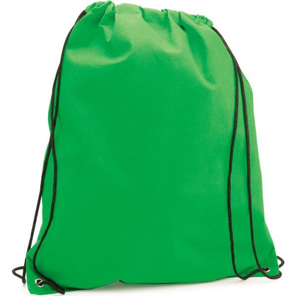 Mochila Hera Makito - Verde