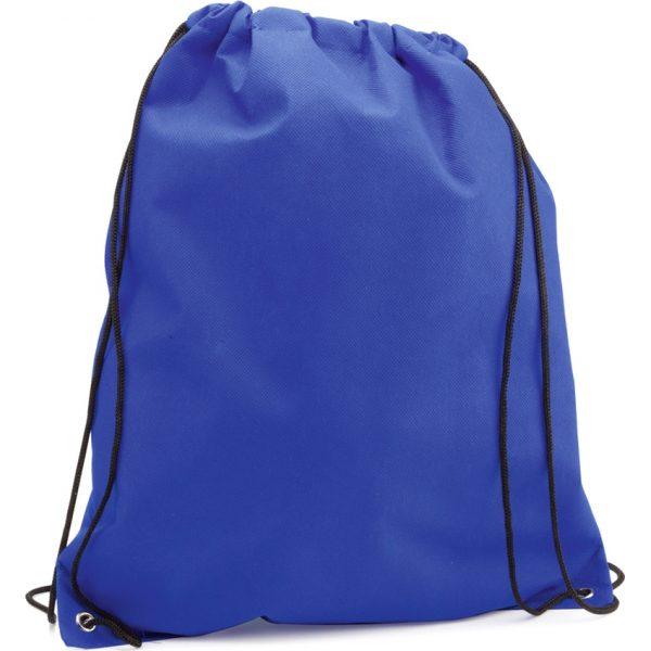 Mochila Hera Makito - Azul