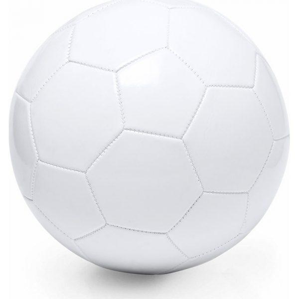 Balón Delko Makito - Blanco