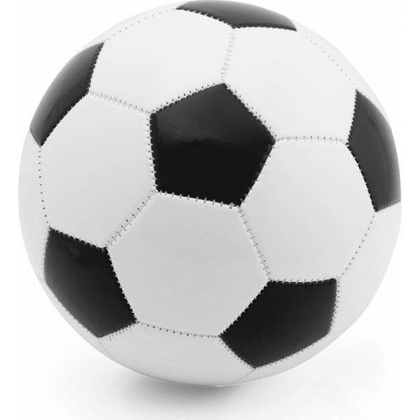 Balón Delko Makito - Negro