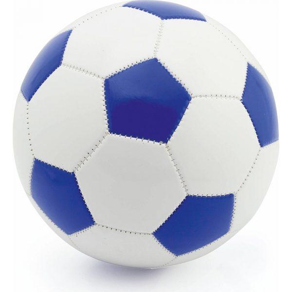 Balón Delko Makito - Azul