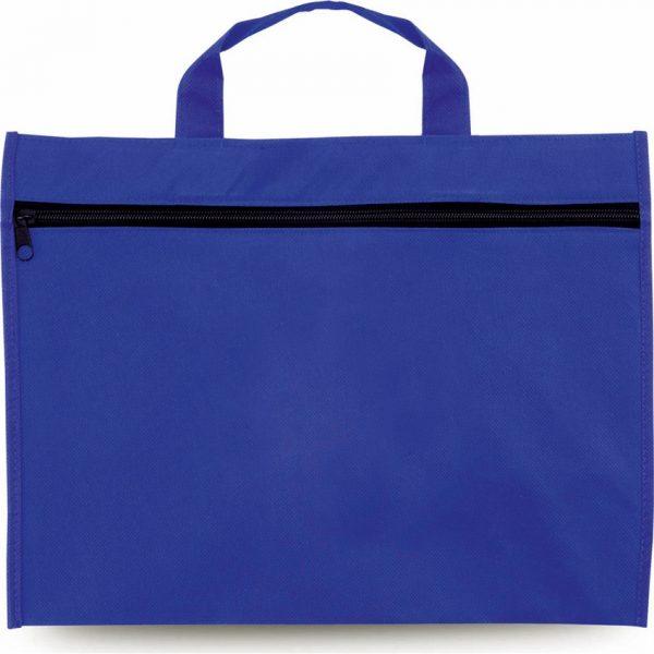 Portadocumentos Kein Makito - Azul