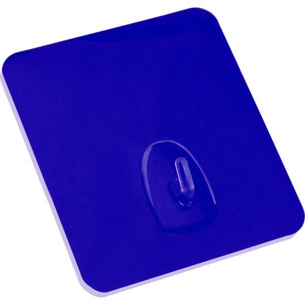 Gancho Multiusos Rucco Makito - Azul