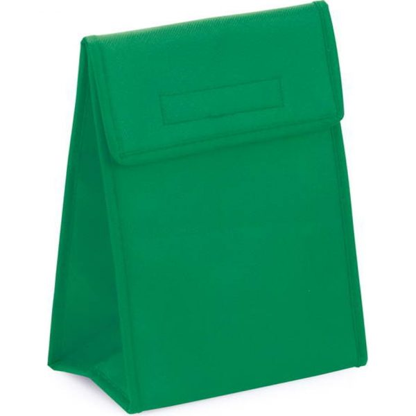 Nevera Keixa Makito - Verde