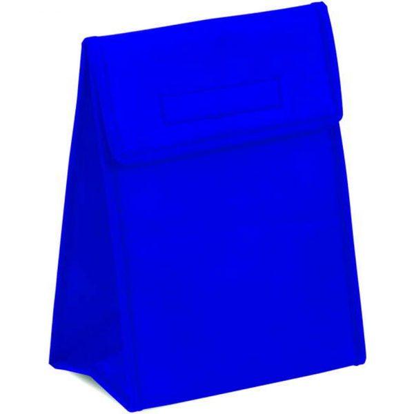 Nevera Keixa Makito - Azul