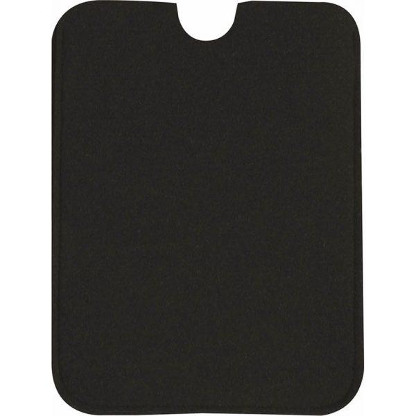Funda Tablet Tarlex Makito - Negro
