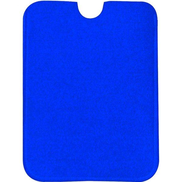 Funda Tablet Tarlex Makito - Azul