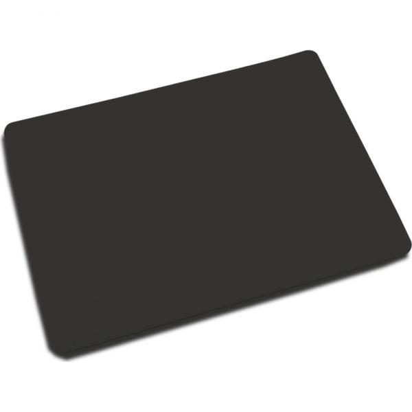 Salvamantel Yenka Makito - Negro