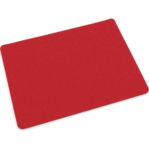 Salvamantel Yenka Makito - Rojo