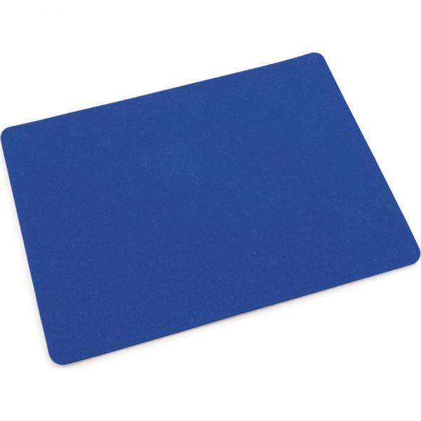 Salvamantel Yenka Makito - Azul