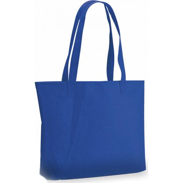 Bolsa Rubby Makito - Azul
