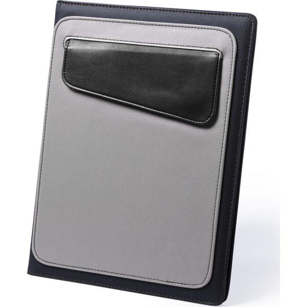 Carpeta Funda Tablet Cora Makito - Negro