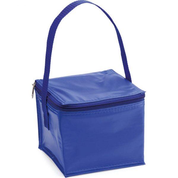 Nevera Tivex Makito - Azul