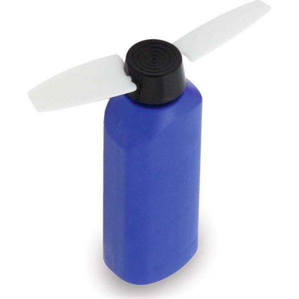 Ventilador Vanur Makito - Azul