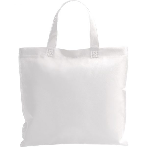 Bolsa Nox Makito - Blanco