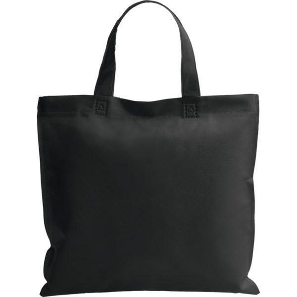 Bolsa Nox Makito - Negro