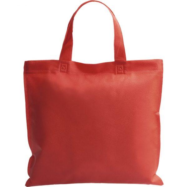 Bolsa Nox Makito - Rojo