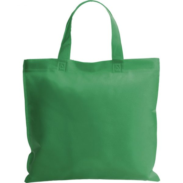 Bolsa Nox Makito - Verde