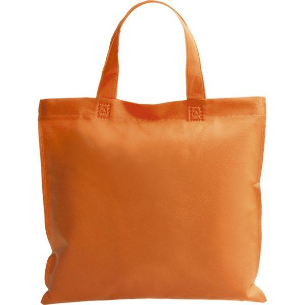 Bolsa Nox Makito - Naranja