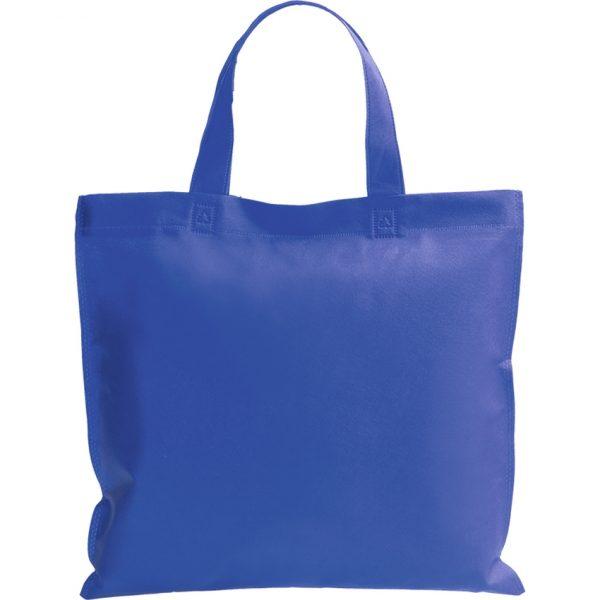 Bolsa Nox Makito - Azul
