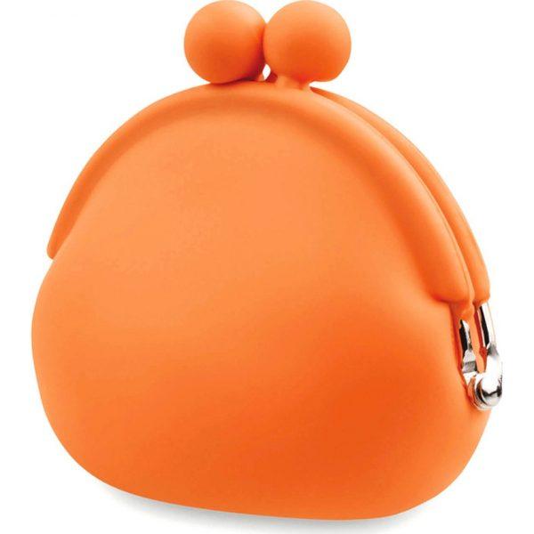 Monedero Babel Makito - Naranja