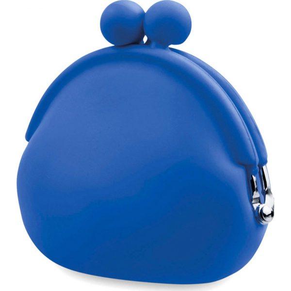 Monedero Babel Makito - Azul