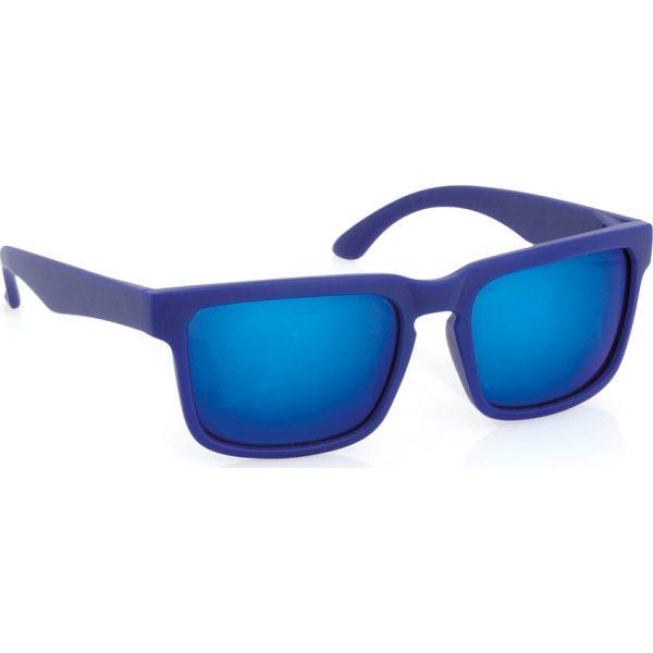 Gafas Sol Bunner Makito - Azul