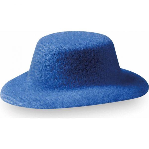 Pasador Tauron Makito - Azul