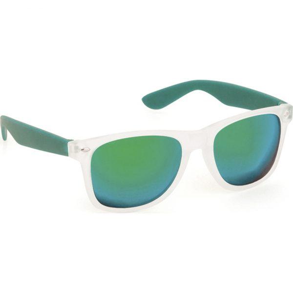 Gafas Sol Harvey Makito - Verde