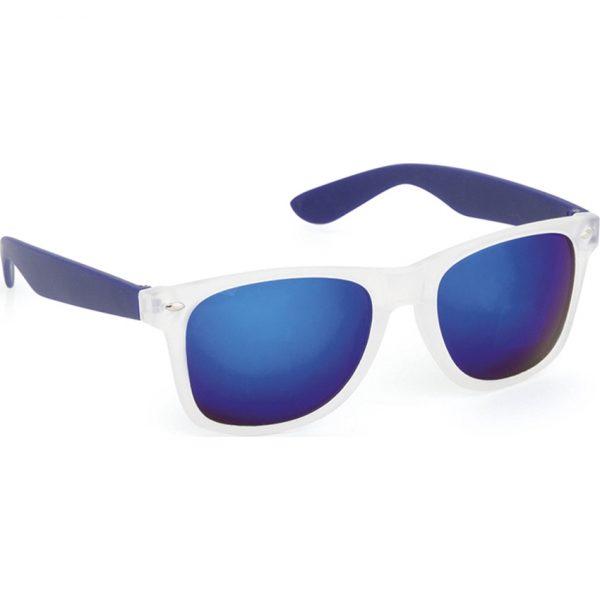 Gafas Sol Harvey Makito - Azul