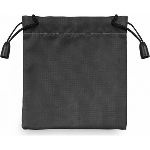 Bolsa Kiping Makito - Negro