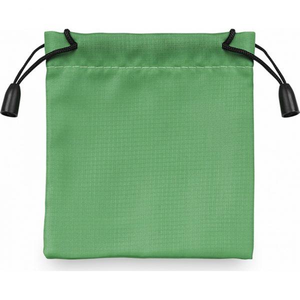 Bolsa Kiping Makito - Verde