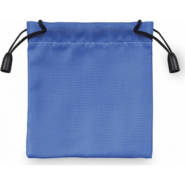 Bolsa Kiping Makito - Azul