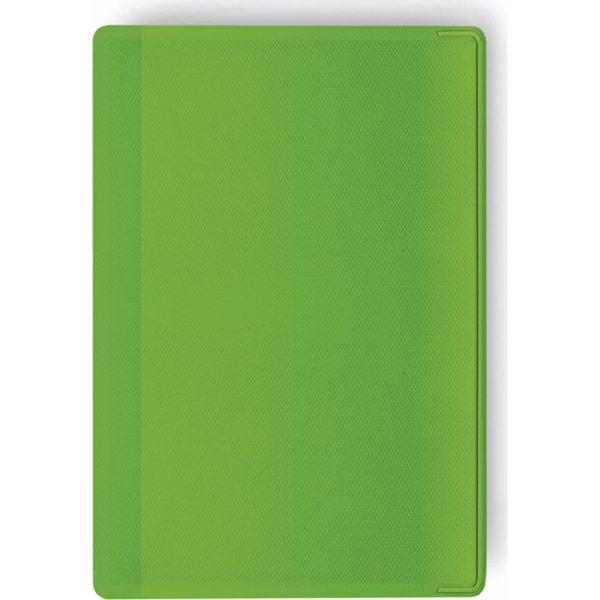 Tarjetero Kazak Makito - Verde