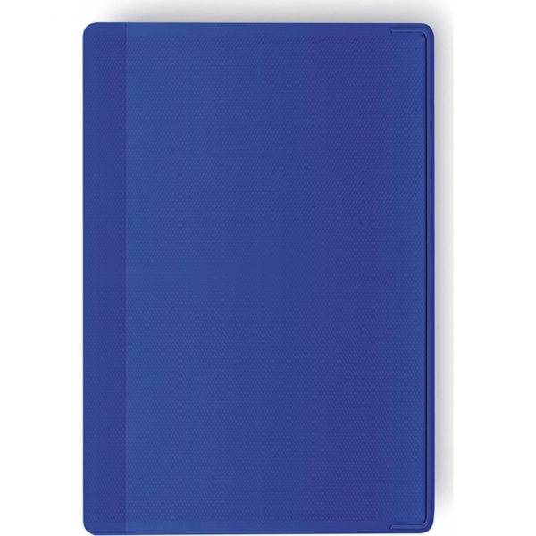 Tarjetero Kazak Makito - Azul