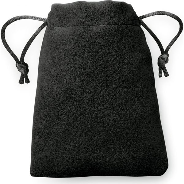 Bolsa Hidra Makito - Negro
