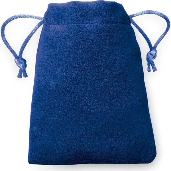 Bolsa Hidra Makito - Azul