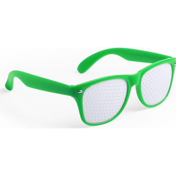 Gafas Zamur Makito - Verde